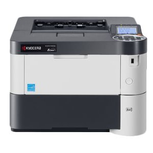 Imprimantes A4 A3 noir et blanc