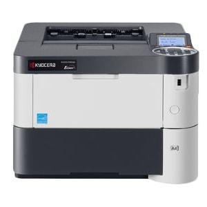 imprimantes-a4-a3-noir-blanc